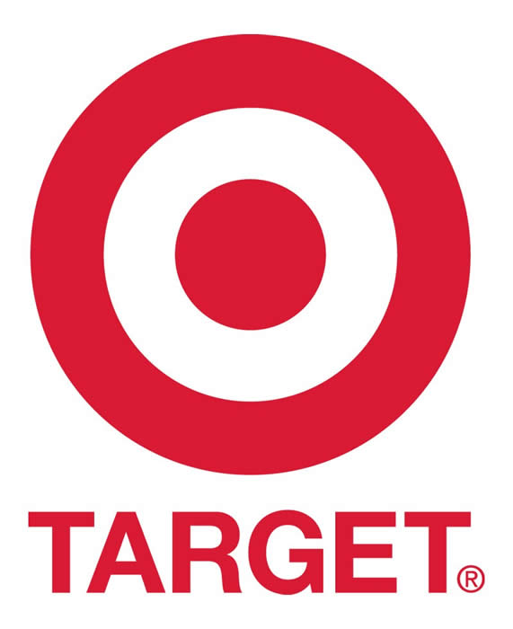Target Warehouse Jobs - Find Warehouse Jobs