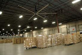 warehouse jobs