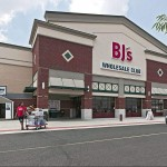 bj warehouse jobs