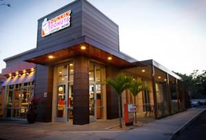 dunkin-donuts-LEEDst-petersburg-fla