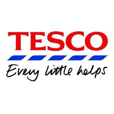 recruitment tesco Tesco is cutting 800 jobs in a shake-up of junior management roles as it bids to boost profits and improve efficiency at its large stores and warehouses.