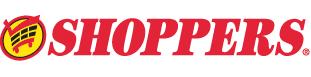 shoppers logo
