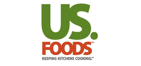 us-foods-new-logo