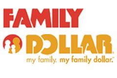 familydollarlogo