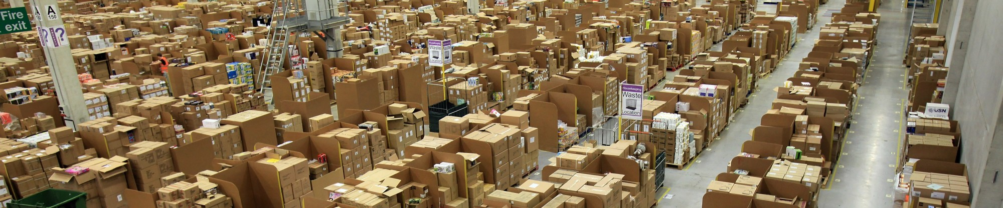 Warehouse Dock Worker Job Description Find warehouse jobs – Warehouse Receiving Job Description